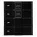ИБП (UPS) Tripp Lite SU20KRTG – напольно-стоечный мощностью 20 кВА
