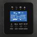 ИБП (UPS) Tripp Lite SVT30KX – трехфазный онлайн мощности 30 кВА