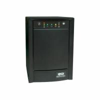 ИБП Tripp Lite SMX750SLT