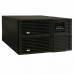 ИБП (UPS) Tripp Lite SU6000RT3UHV напольно-стоечный мощностью 6 кВА