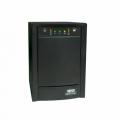 ИБП Tripp Lite SMX1500SLT