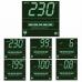 ИБП (UPS) Tripp Lite SMX1000RT2U – интерактивный, мощностью 1 кВА