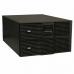 ИБП (UPS) Tripp Lite SU10000RT3UG напольно-стоечный мощностью 6 кВА