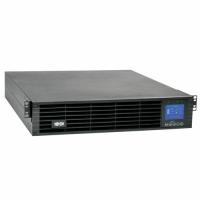 ИБП Tripp Lite SUINT3000LCD2U