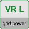 АКБ Hoppecke серии grig.power VR L