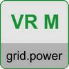 АКБ Hoppecke серии grig.power VR M