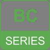 АКБ BB Battery серии BC