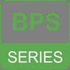 АКБ BB Battery серии BPS