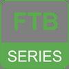 АКБ BB Battery серии FTB