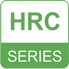 АКБ BB Battery серии HRC