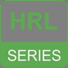АКБ BB Battery серии HRL