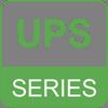 АКБ BB Battery серии UPS