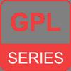 АКБ CSB Battery серии GPL