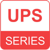 АКБ CSB Battery серии UPS