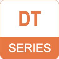 АКБ Delta серии DT