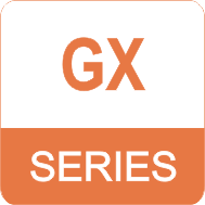 АКБ Delta серии GX