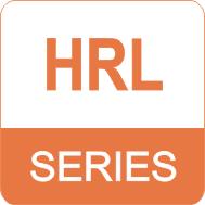 АКБ Delta серии HRL