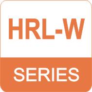 АКБ Delta серии HRL-W