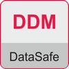 АКБ EnerSys серии PowerSafe DDM