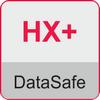 АКБ EnerSys серии DataSafe HX Plus