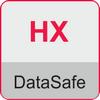 АКБ EnerSys серии DataSafe HX