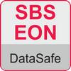 АКБ EnerSys серии PowerSafe SBS EON