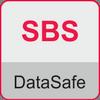 АКБ EnerSys серии PowerSafe SBS