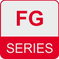 АКБ FIAMM серии FG