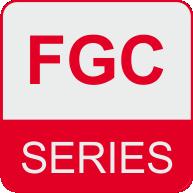 АКБ FIAMM серии FGC