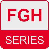 АКБ FIAMM серии FGH