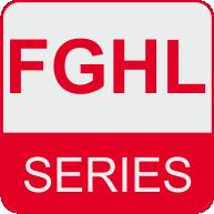 АКБ FIAMM серии FGHL