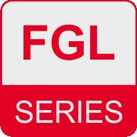 АКБ FIAMM серии FGL