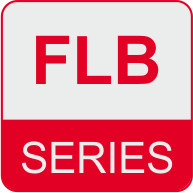 АКБ FIAMM серии FLB