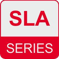 АКБ FIAMM серии SLA