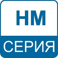 АКБ Парус электро серии HM