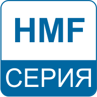 АКБ Парус электро серии HMF