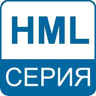 АКБ Парус электро серии HML