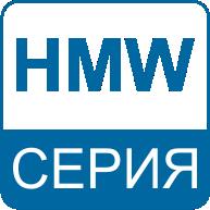 АКБ Парус электро серии HMW