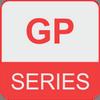 АКБ Ventura серии GP