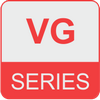 АКБ Ventura серии VG