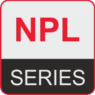 АКБ Yuasa серии NPL