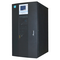 Трансформаторные ИБП (UPS) Связь инжиниринг серии СИП380Б 10-800 кВА
